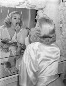 betty-grable-make-up