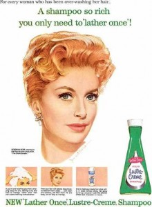 deborah_kerr_for_lustre_creme_shamp