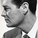 mens-classic-1950s-hairstyle