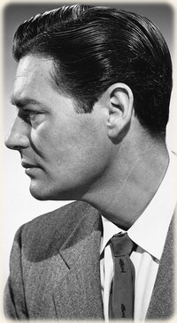 1950 s fashion 187 blog news 187 mens classic 1950s hairstyle